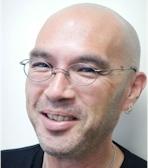 Alan Imberg