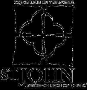 sjucc_logo2