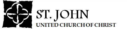 St. John United Church of Christ