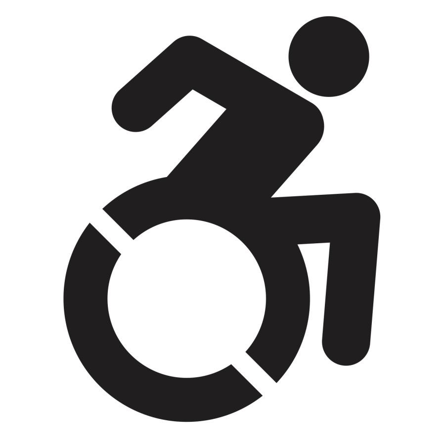 Accessibility Options Press CTRL + U