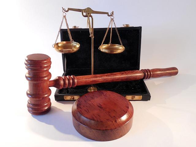 Grant Justice
